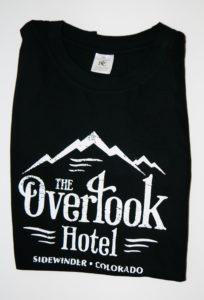 overlook_hotel